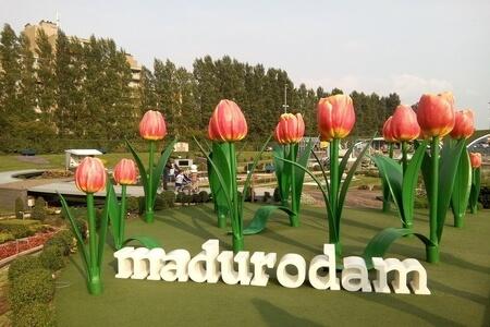 Madurodam-image-res