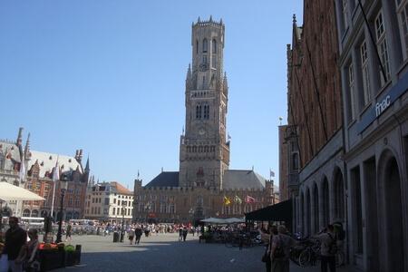 Bruges-image-res