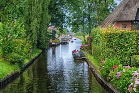 Giethoorn-image-res