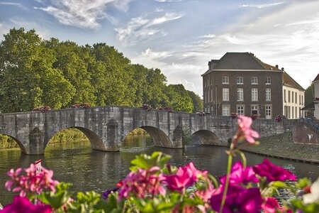 Roermond-image-res