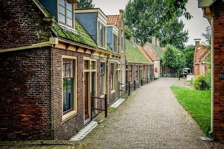 Zuiderzee-museum-image-res